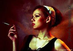 <p>Fotograf i Stylistka: Gabriela Pieniążek</p>