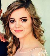 Patrycja Badowicz - Przemyśl, Wiek 19. Dołącz tak samo jakPatrycja do najlepszych hostess, modelek i fotomodelek w Polsce