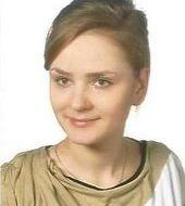 Magdalena Bakuła - Węgrów, Wiek 22. Dołącz tak samo jakMagdalena do najlepszych hostess, modelek i fotomodelek w Polsce