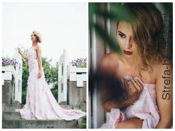 <p>Fot. Magda Turowska</p>
