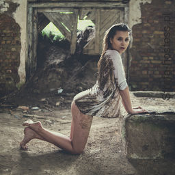 <p>Fot. Dariusz Tofiluk</p>