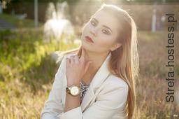 <p>Fot. Weronika Trojanowska</p>