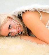 Magdalena Trzeciak - Rzeszów, Wiek 28. Dołącz tak samo jakMagdalena do najlepszych hostess, modelek i fotomodelek w Polsce