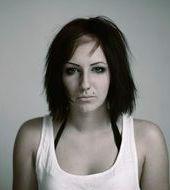 Barbara Kreis - Rybnik, Wiek 23. Dołącz tak samo jakBarbara do najlepszych hostess, modelek i fotomodelek w Polsce