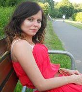 Barbara Kościółek - Rzeszów, Wiek 28. Dołącz tak samo jakBarbara do najlepszych hostess, modelek i fotomodelek w Polsce