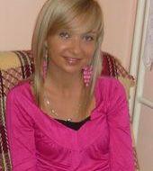 Anita Kosowska - Sochaczew, Wiek 30. Dołącz tak samo jakAnita do najlepszych hostess, modelek i fotomodelek w Polsce