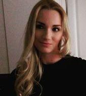 Barbara Miechowicz - Łódź, Wiek 23. Dołącz tak samo jakBarbara do najlepszych hostess, modelek i fotomodelek w Polsce