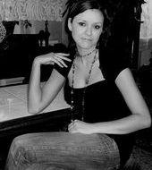 Barbara  - Międzyrzecz, Wiek 30. Dołącz tak samo jakBarbara do najlepszych hostess, modelek i fotomodelek w Polsce
