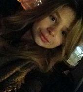 Barbara Kulisz - Warszawa, Wiek 17. Dołącz tak samo jakBarbara do najlepszych hostess, modelek i fotomodelek w Polsce