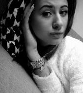 Daria Bartczak - Łódź, Wiek 21. Dołącz tak samo jakDaria do najlepszych hostess, modelek i fotomodelek w Polsce