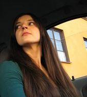 Anna  - Gliwice, Wiek 33. Dołącz tak samo jakAnna do najlepszych hostess, modelek i fotomodelek w Polsce