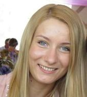 Gabriela Bartosik - Wrocław, Wiek 24. Dołącz tak samo jakGabriela do najlepszych hostess, modelek i fotomodelek w Polsce