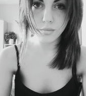 Barbara Szabrańska - Mysłowice, Wiek 18. Dołącz tak samo jakBarbara do najlepszych hostess, modelek i fotomodelek w Polsce
