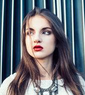 Barbara Krakowska - Poznań, Wiek 19. Dołącz tak samo jakBarbara do najlepszych hostess, modelek i fotomodelek w Polsce