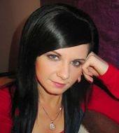 Basia Bochenko - Zamość, Wiek 26. Dołącz tak samo jakBasia do najlepszych hostess, modelek i fotomodelek w Polsce