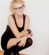 Basia Dera - Słupsk, Wiek 25. Dołącz tak samo jakBasia do najlepszych hostess, modelek i fotomodelek w Polsce