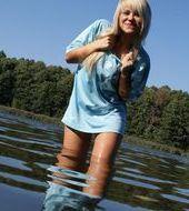 Barbara Sinicka - Żory, Wiek 24. Dołącz tak samo jakBarbara do najlepszych hostess, modelek i fotomodelek w Polsce