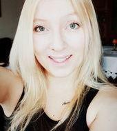 Barbara Banaszczyk - Olsztyn, Wiek 21. Dołącz tak samo jakBarbara do najlepszych hostess, modelek i fotomodelek w Polsce
