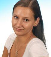 Barbara Sibora - Olsztyn, Wiek 29. Dołącz tak samo jakBarbara do najlepszych hostess, modelek i fotomodelek w Polsce