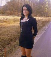 Natalia Błaszkiewicz - Świecie, Wiek 21. Dołącz tak samo jakNatalia do najlepszych hostess, modelek i fotomodelek w Polsce