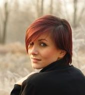 Patrycja Bator - Zabrze, Wiek 24. Dołącz tak samo jakPatrycja do najlepszych hostess, modelek i fotomodelek w Polsce