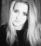 Sylwia Litka - Gliwice, Wiek 22. Dołącz tak samo jakSylwia do najlepszych hostess, modelek i fotomodelek w Polsce