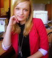 Sandra Ceglewska - Grudziądz, Wiek 24. Dołącz tak samo jakSandra do najlepszych hostess, modelek i fotomodelek w Polsce