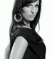 Beata Dawidowska - Łódź, Wiek 26. Dołącz tak samo jakBeata do najlepszych hostess, modelek i fotomodelek w Polsce