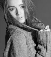 Katarzyna Blando - Łódź, Wiek 22. Dołącz tak samo jakKatarzyna do najlepszych hostess, modelek i fotomodelek w Polsce