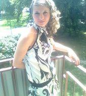 Beata Sieklicka - Lublin, Wiek 26. Dołącz tak samo jakBeata do najlepszych hostess, modelek i fotomodelek w Polsce