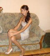 Beata Markowicz - Sosnowiec, Wiek 26. Dołącz tak samo jakBeata do najlepszych hostess, modelek i fotomodelek w Polsce