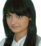 Beata  - Sosnowiec, Wiek 27. Dołącz tak samo jakBeata do najlepszych hostess, modelek i fotomodelek w Polsce