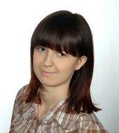Beata Ciuraj - Wyszków, Wiek 25. Dołącz tak samo jakBeata do najlepszych hostess, modelek i fotomodelek w Polsce