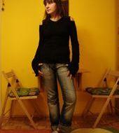 Beata  - Rzeszów, Wiek 33. Dołącz tak samo jakBeata do najlepszych hostess, modelek i fotomodelek w Polsce