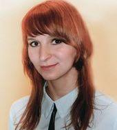 Beata Dębska - Halinów, Wiek 29. Dołącz tak samo jakBeata do najlepszych hostess, modelek i fotomodelek w Polsce