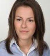 Beata Zajko - Lublin, Wiek 28. Dołącz tak samo jakBeata do najlepszych hostess, modelek i fotomodelek w Polsce