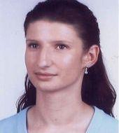 Beata Czaja - Kielce, Wiek 36. Dołącz tak samo jakBeata do najlepszych hostess, modelek i fotomodelek w Polsce