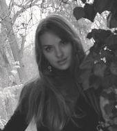 Beata Antosiewicz - Warszawa, Wiek 29. Dołącz tak samo jakBeata do najlepszych hostess, modelek i fotomodelek w Polsce
