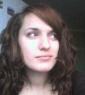 Beata Hinc - Lębork, Wiek 26. Dołącz tak samo jakBeata do najlepszych hostess, modelek i fotomodelek w Polsce