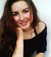 Beata Sroka - Kielce, Wiek 22. Dołącz tak samo jakBeata do najlepszych hostess, modelek i fotomodelek w Polsce