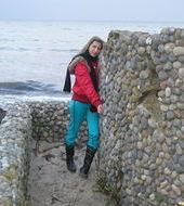 Agata Murzyn - Kłodzko, Wiek 30. Dołącz tak samo jakAgata do najlepszych hostess, modelek i fotomodelek w Polsce