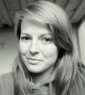 Karolina Zadroga - Jastrzębie-Zdrój, Wiek 23. Dołącz tak samo jakKarolina do najlepszych hostess, modelek i fotomodelek w Polsce