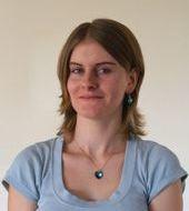 Beata Piotrowska - Szczecin, Wiek 26. Dołącz tak samo jakBeata do najlepszych hostess, modelek i fotomodelek w Polsce