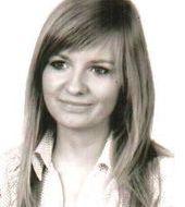 Beata Marciniak - Międzyrzecz, Wiek 27. Dołącz tak samo jakBeata do najlepszych hostess, modelek i fotomodelek w Polsce