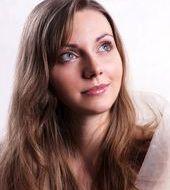 Beata Depczyńska - Łódź, Wiek 29. Dołącz tak samo jakBeata do najlepszych hostess, modelek i fotomodelek w Polsce