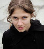Monika Stańczak - Wołomin, Wiek 22. Dołącz tak samo jakMonika do najlepszych hostess, modelek i fotomodelek w Polsce