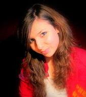 Sandra  - Świecie, Wiek 26. Dołącz tak samo jakSandra do najlepszych hostess, modelek i fotomodelek w Polsce