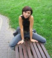 Daria  - Rybnik, Wiek 31. Dołącz tak samo jakDaria do najlepszych hostess, modelek i fotomodelek w Polsce