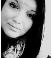 Kinga Kukla - Nowy Wiśnicz, Wiek 22. Dołącz tak samo jakKinga do najlepszych hostess, modelek i fotomodelek w Polsce