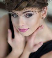 Izabela Stróżka - Tychy, Wiek 23. Dołącz tak samo jakIzabela do najlepszych hostess, modelek i fotomodelek w Polsce